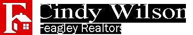 Pinole, CA Homes for Sale: Cindy Wilson Feagley Realtors